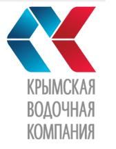 Логотип: ООО КВК